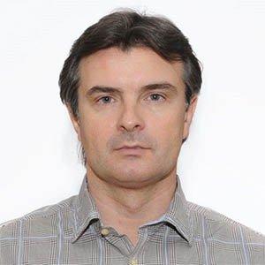 Aleksandar Obradovic