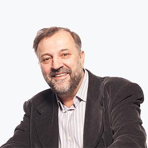 Jadran Bandic